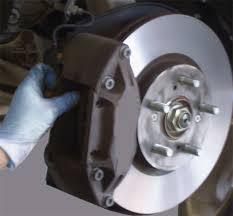 brake repair service naperville il